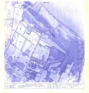 Property Identification Map McCracken County, Map 53