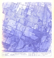 Property Identification Map McCracken County, Map 55