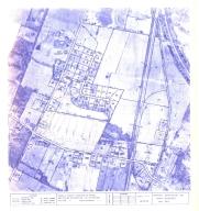 Property Identification Map McCracken County, Map 55-3