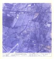 Property Identification Map McCracken County, Map 56