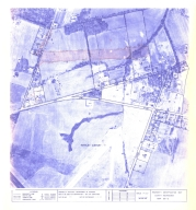 Property Identification Map McCracken County, Map 56-2