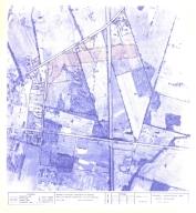 Property Identification Map McCracken County, Map 56-4
