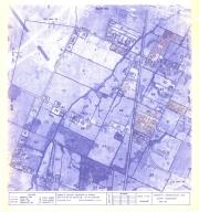 Property Identification Map McCracken County, Map 57
