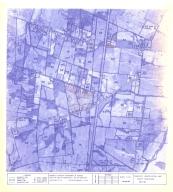 Property Identification Map McCracken County, Map 58