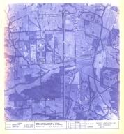 Property Identification Map McCracken County, Map 59