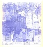 Property Identification Map McCracken County, Map 61