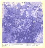 Property Identification Map McCracken County, Map 65