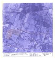 Property Identification Map McCracken County, Map 66