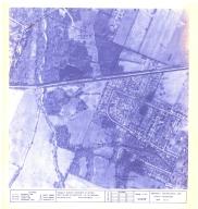 Property Identification Map McCracken County, Map 66-3