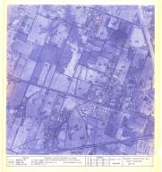 Property Identification Map McCracken County, Map 75