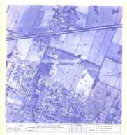 Property Identification Map McCracken County, Map 76-01