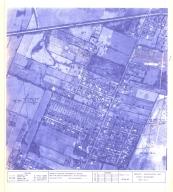 Property Identification Map McCracken County, Map 76-3