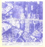 Property Identification Map McCracken County, Map 95-01