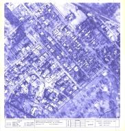 Property Identification Map McCracken County, Map 95-2-03