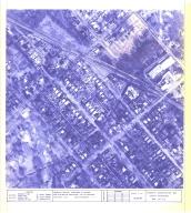 Property Identification Map McCracken County, Map 95-4-01