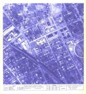 Property Identification Map McCracken County, Map 95-4-03