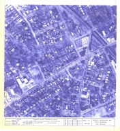 Property Identification Map McCracken County, Map 95-4-04