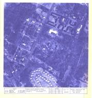 Property Identification Map McCracken County, Map 96-3-04