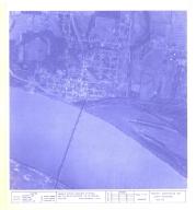 Property Identification Map McCracken County, Map 102