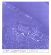 Property Identification Map McCracken County, Map 103
