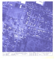 Property Identification Map McCracken County, Map 103-02-04