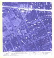 Property Identification Map McCracken County, Map 104-1-1-02