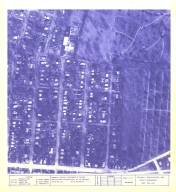 Property Identification Map McCracken County, Map 104-1-1-03