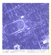 Property Identification Map McCracken County, Map 104-1-2-01