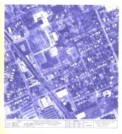 Property Identification Map McCracken County, Map 104-2-02