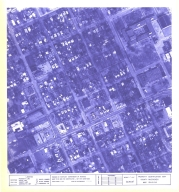 Property Identification Map McCracken County, Map 104-2-04