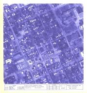 Property Identification Map McCracken County, Map 104-2-04