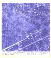 Property Identification Map McCracken County, Map 104-3-01