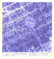 Property Identification Map McCracken County, Map 104-3-02