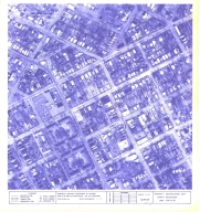 Property Identification Map McCracken County, Map 104-3-03