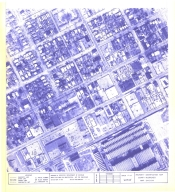 Property Identification Map McCracken County, Map 104-3-04