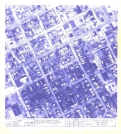 Property Identification Map McCracken County, Map 104-4-01