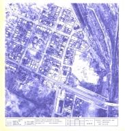 Property Identification Map McCracken County, Map 104-4-04