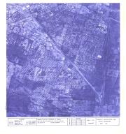 Property Identification Map McCracken County, Map 105