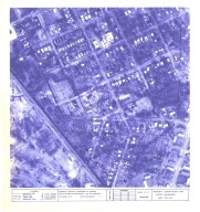 Property Identification Map McCracken County, Map 105-1-03