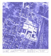 Property Identification Map McCracken County, Map 105-3-03