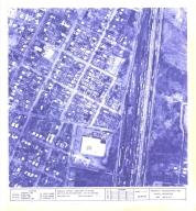 Property Identification Map McCracken County, Map 105-3-04