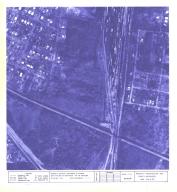 Property Identification Map McCracken County, Map 105-4-03