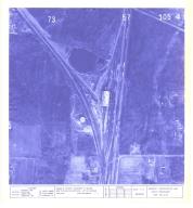 Property Identification Map McCracken County, Map 105-4-04