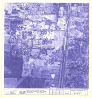 Property Identification Map McCracken County, Map 106-03