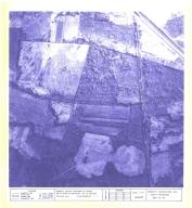 Property Identification Map McCracken County, Map 107-03