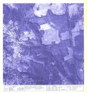 Property Identification Map McCracken County, Map 107-04