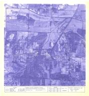 Property Identification Map McCracken County, Map 109