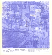 Property Identification Map McCracken County, Map 110