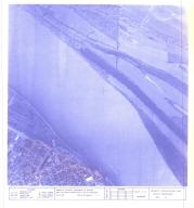 Property Identification Map McCracken County, Map 111