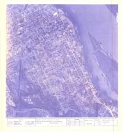 Property Identification Map McCracken County, Map 112